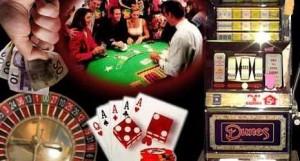 la-honestidad-de-los-casinos-online-1-465x250